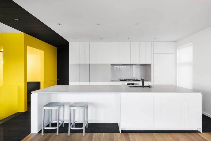 renovation-fourplex-contemporary-home-additional-unit-rental-first-floor-15
