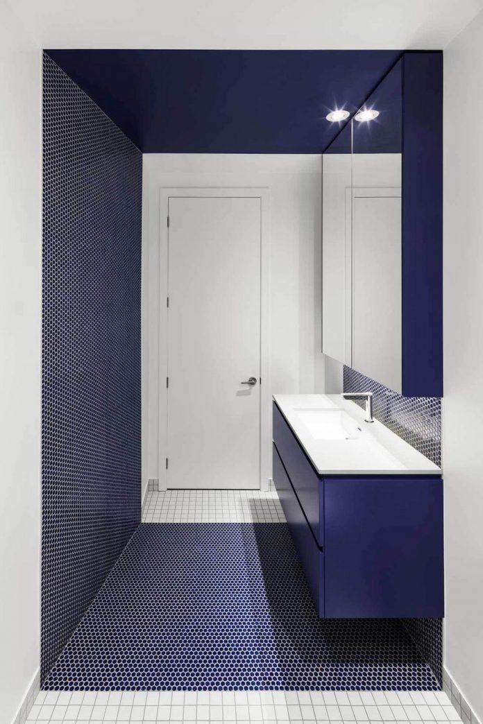 renovation-fourplex-contemporary-home-additional-unit-rental-first-floor-16