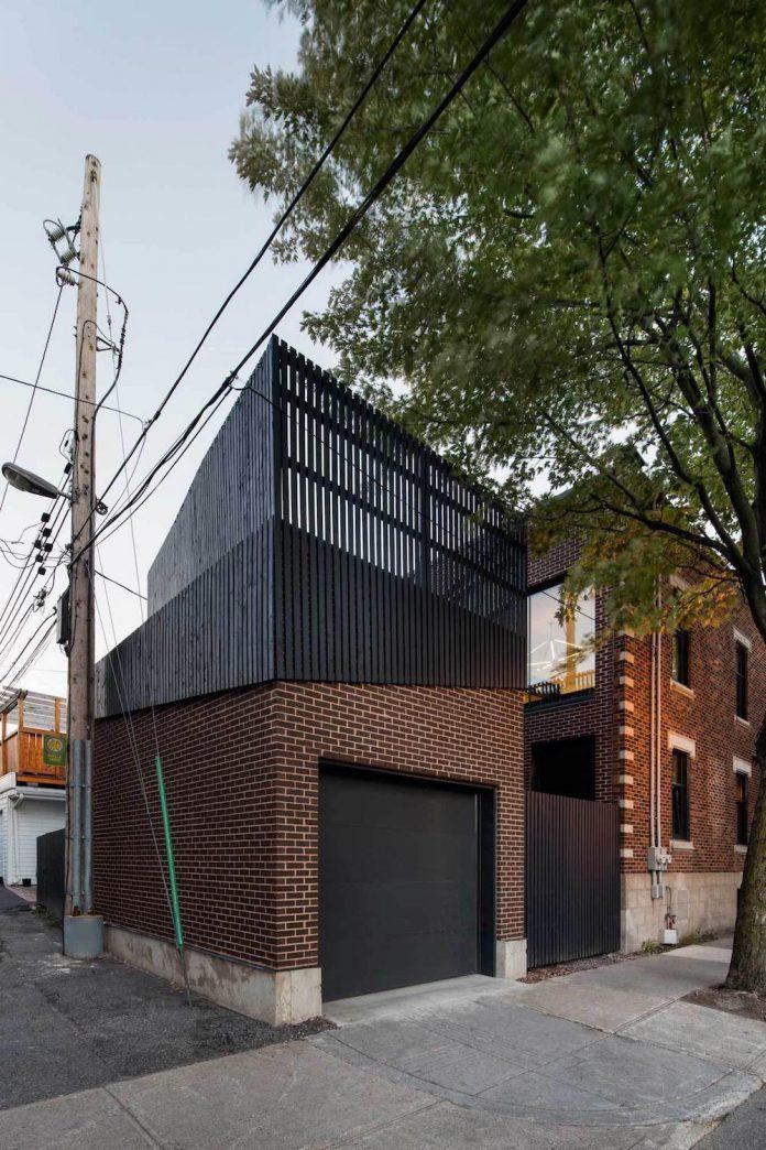 renovation-fourplex-contemporary-home-additional-unit-rental-first-floor-17