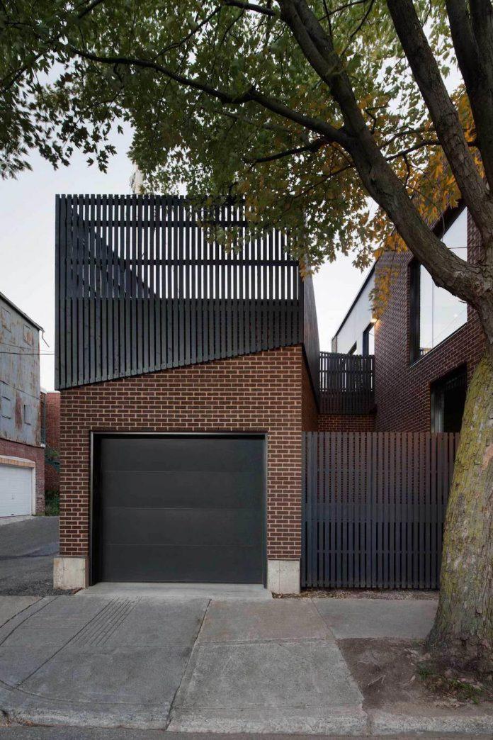 renovation-fourplex-contemporary-home-additional-unit-rental-first-floor-18