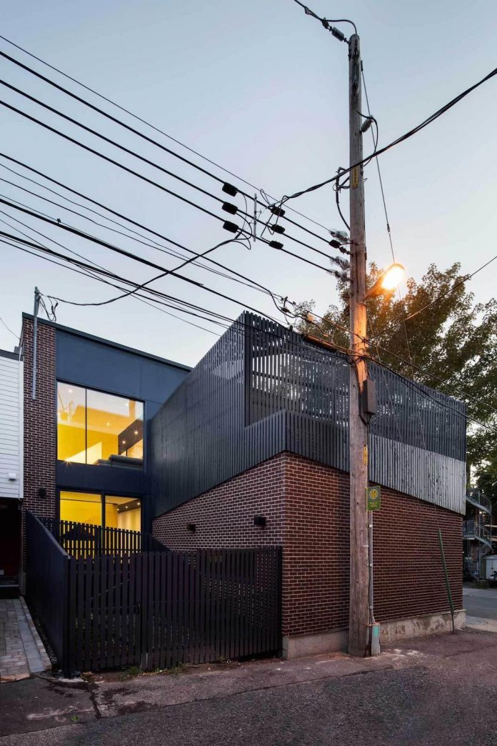 renovation-fourplex-contemporary-home-additional-unit-rental-first-floor-19