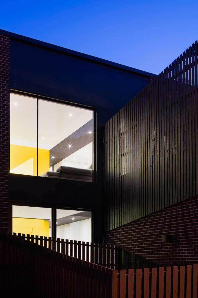 renovation-fourplex-contemporary-home-additional-unit-rental-first-floor-20