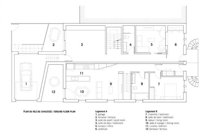 renovation-fourplex-contemporary-home-additional-unit-rental-first-floor-21