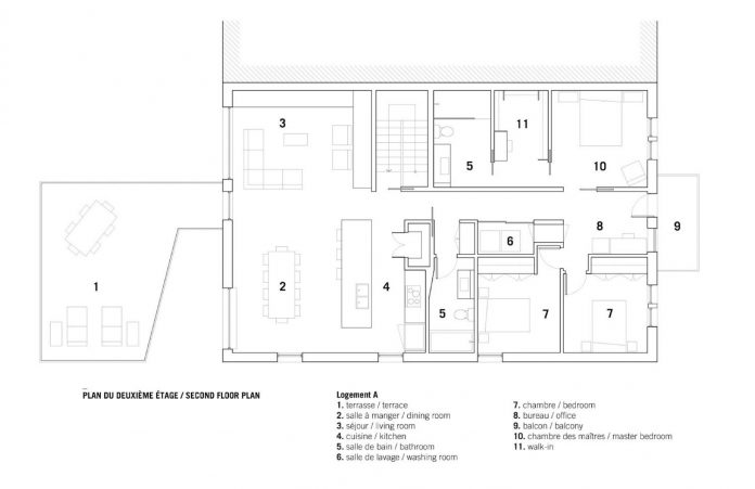 renovation-fourplex-contemporary-home-additional-unit-rental-first-floor-22