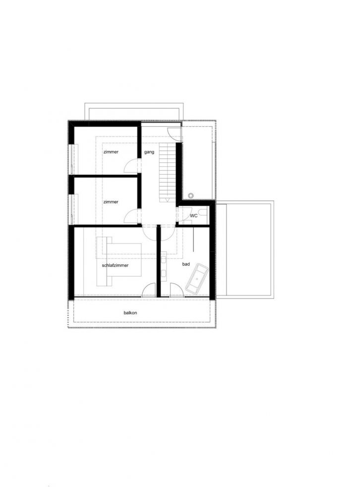 residence-situated-middle-block-buildings-created-satisfy-family-needs-12
