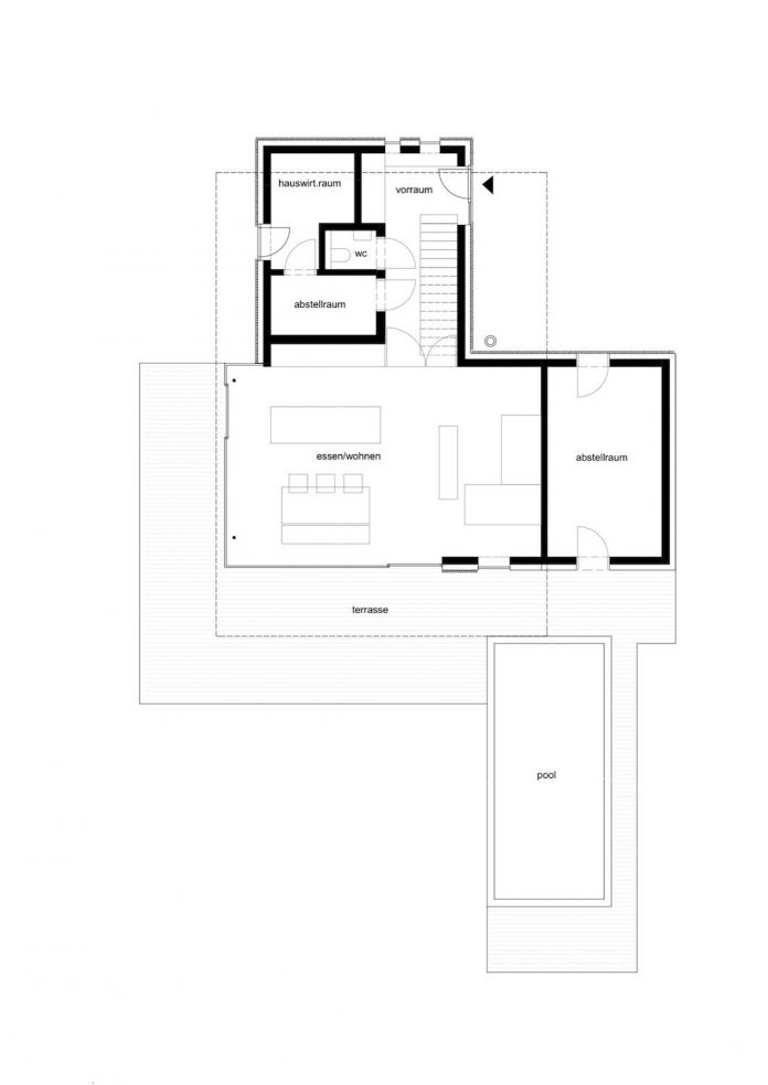 residence-situated-middle-block-buildings-created-satisfy-family-needs-14