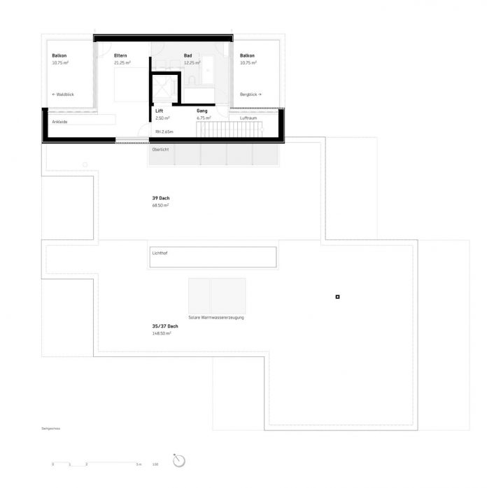 residential-unit-4-apartments-covered-charred-brushed-wooden-laths-16