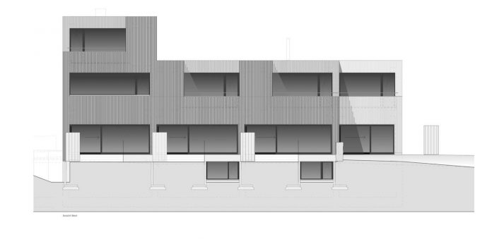 residential-unit-4-apartments-covered-charred-brushed-wooden-laths-22