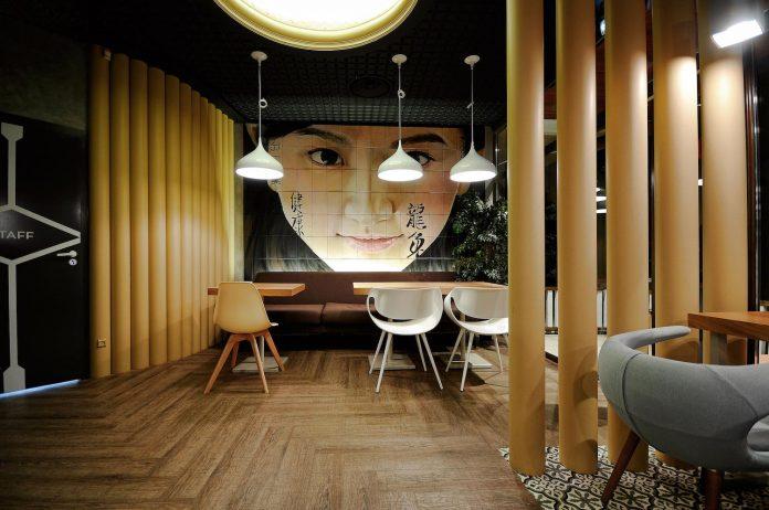 retro-futuristic-interior-redcup-coffeeshop-opened-sochi-20