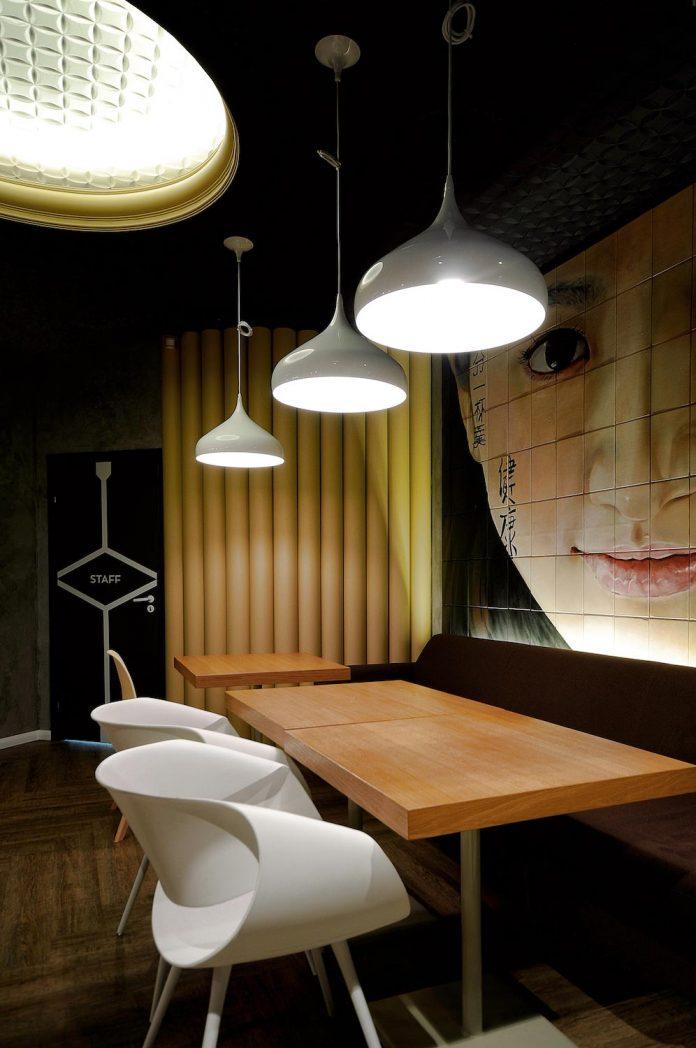 retro-futuristic-interior-redcup-coffeeshop-opened-sochi-21