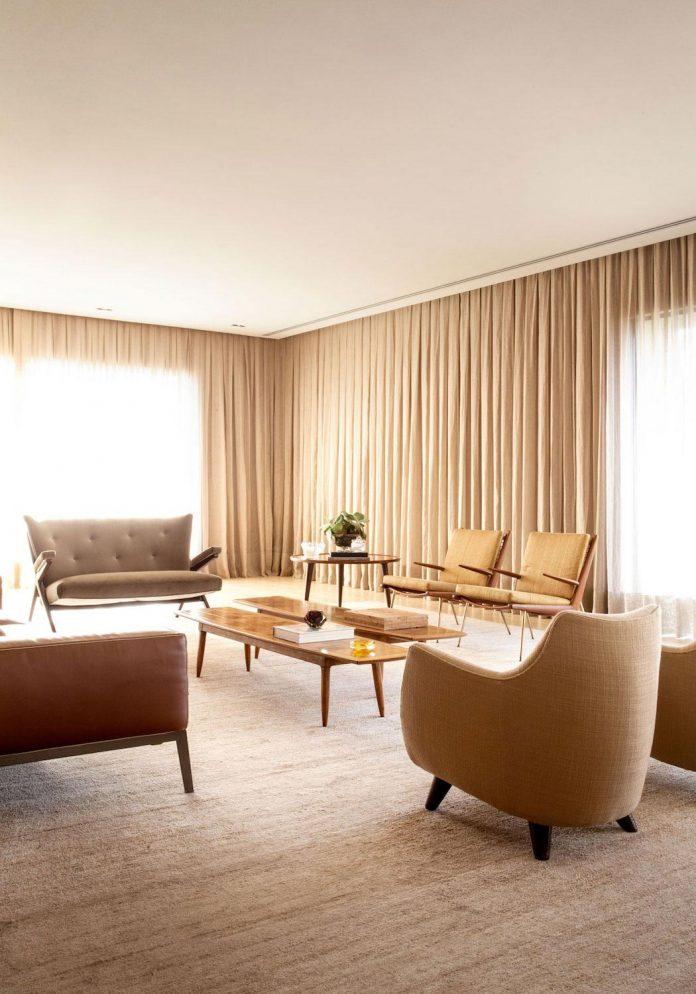 sao-paulo-penthouse-design-order-create-cozy-solemn-atmosphere-01