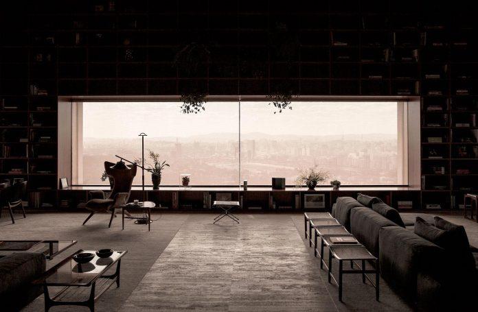 sao-paulo-penthouse-design-order-create-cozy-solemn-atmosphere-04