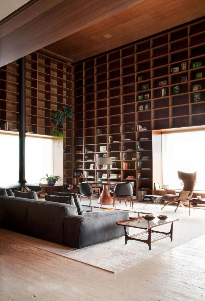 sao-paulo-penthouse-design-order-create-cozy-solemn-atmosphere-06