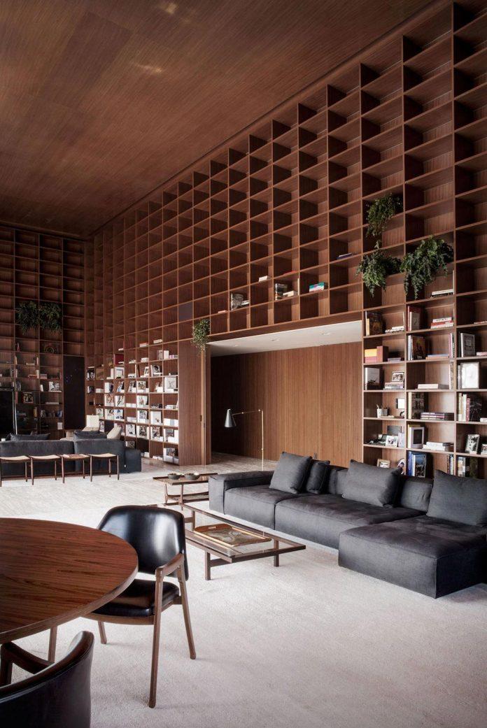 sao-paulo-penthouse-design-order-create-cozy-solemn-atmosphere-07