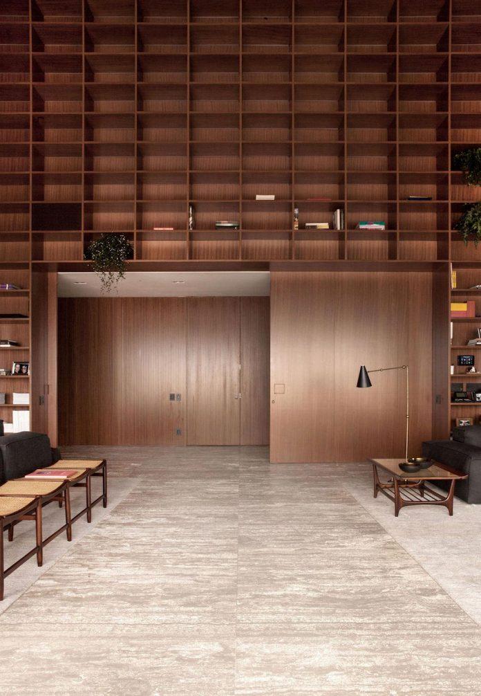 sao-paulo-penthouse-design-order-create-cozy-solemn-atmosphere-08