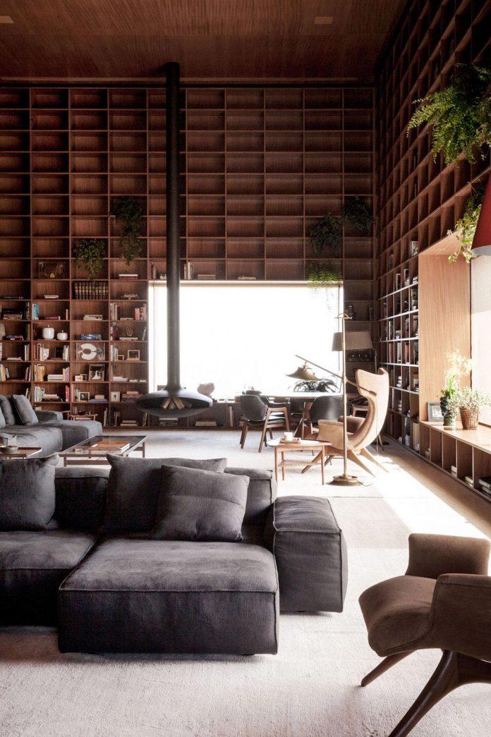 sao-paulo-penthouse-design-order-create-cozy-solemn-atmosphere-09