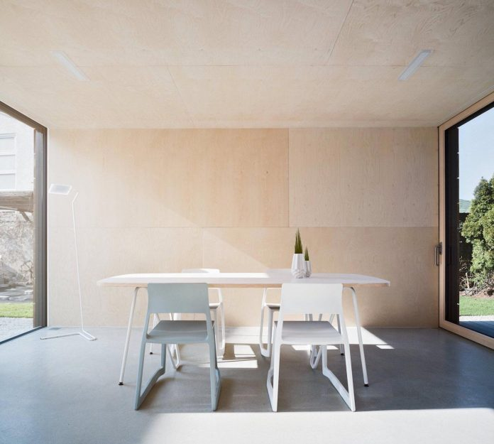 scl-holzmassivhaus-ecological-solid-wood-structure-flexible-usage-06