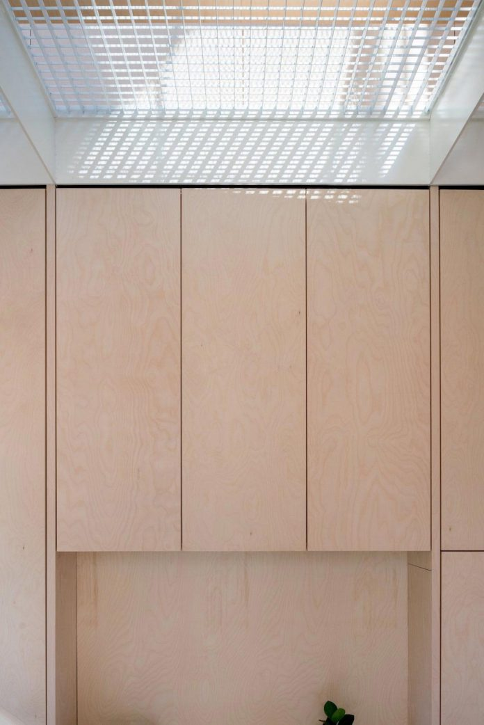 scl-holzmassivhaus-ecological-solid-wood-structure-flexible-usage-10