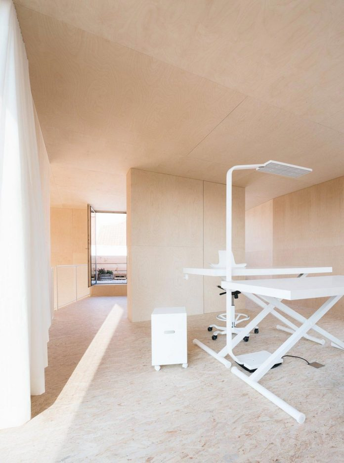 scl-holzmassivhaus-ecological-solid-wood-structure-flexible-usage-16