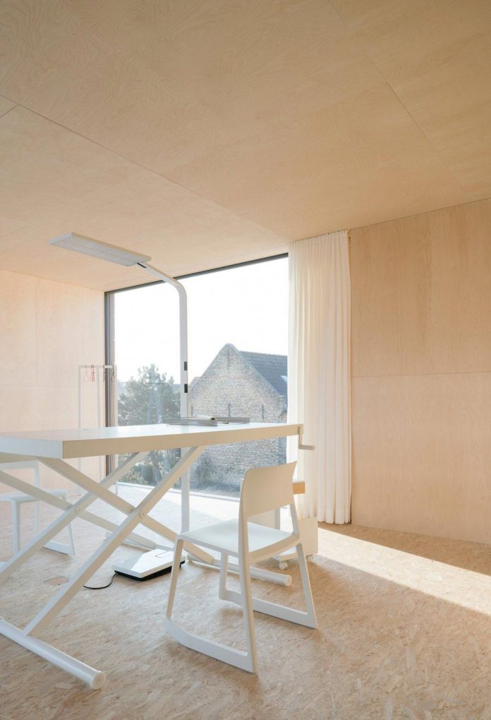 scl-holzmassivhaus-ecological-solid-wood-structure-flexible-usage-17