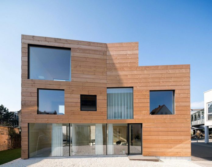 scl-holzmassivhaus-ecological-solid-wood-structure-flexible-usage-21