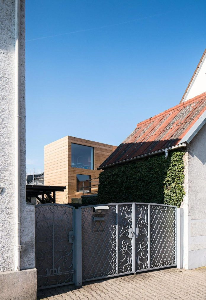 scl-holzmassivhaus-ecological-solid-wood-structure-flexible-usage-24