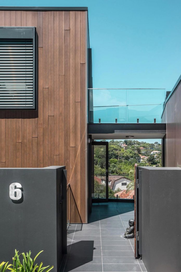 seaforth-house-two-cubes-residence-located-sydneys-stunning-northern-beaches-02