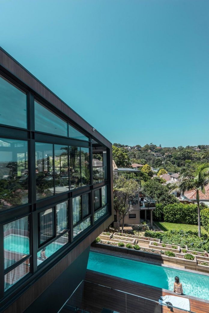 seaforth-house-two-cubes-residence-located-sydneys-stunning-northern-beaches-06