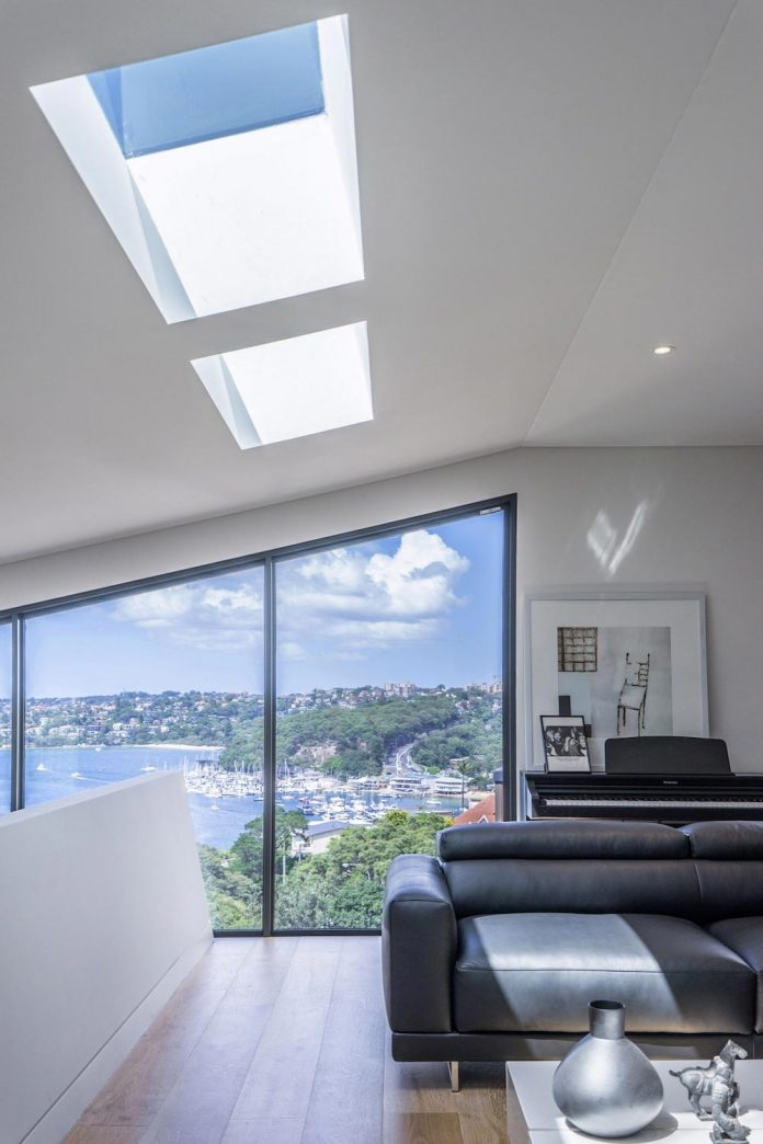 seaforth-house-two-cubes-residence-located-sydneys-stunning-northern-beaches-20