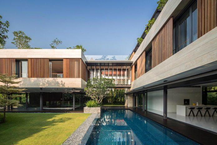 secret-garden-house-luxurious-tropical-contemporary-family-home-singapore-05