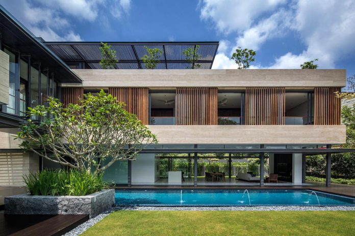 secret-garden-house-luxurious-tropical-contemporary-family-home-singapore-06