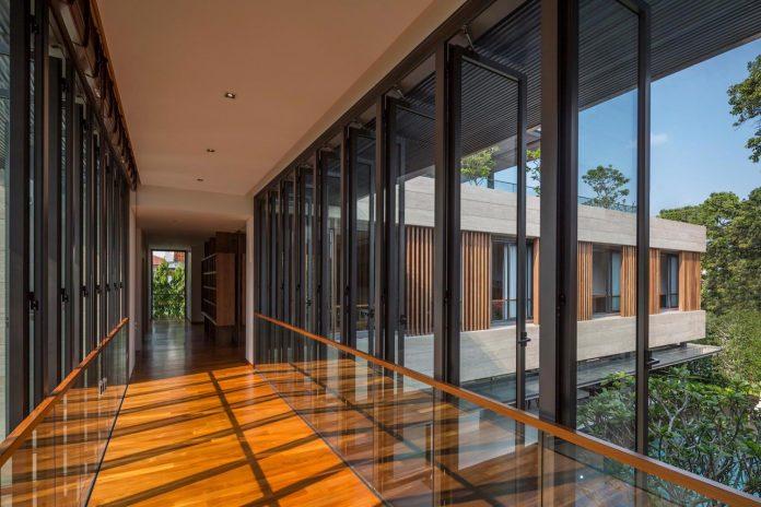 secret-garden-house-luxurious-tropical-contemporary-family-home-singapore-27