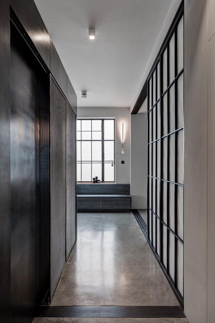 shoe-factory-warehouse-space-gets-modern-industrial-look-clerkenwell-london-01