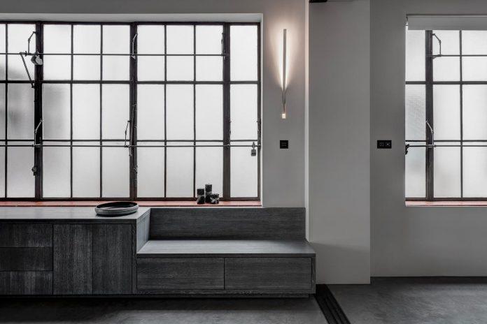 shoe-factory-warehouse-space-gets-modern-industrial-look-clerkenwell-london-02
