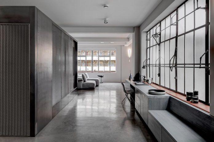 shoe-factory-warehouse-space-gets-modern-industrial-look-clerkenwell-london-03