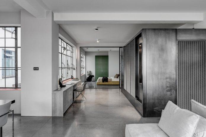 shoe-factory-warehouse-space-gets-modern-industrial-look-clerkenwell-london-05