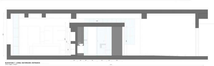 shoe-factory-warehouse-space-gets-modern-industrial-look-clerkenwell-london-15