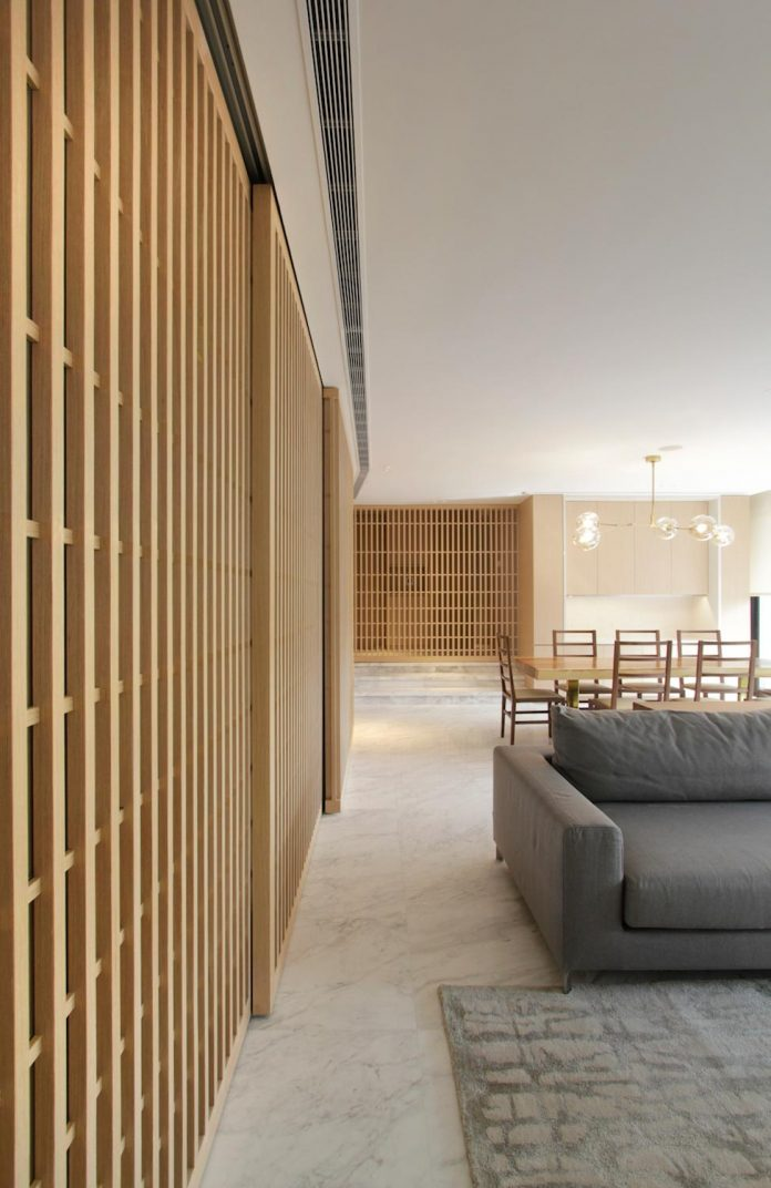 simple-home-growing-family-many-operable-screens-open-separate-space-05