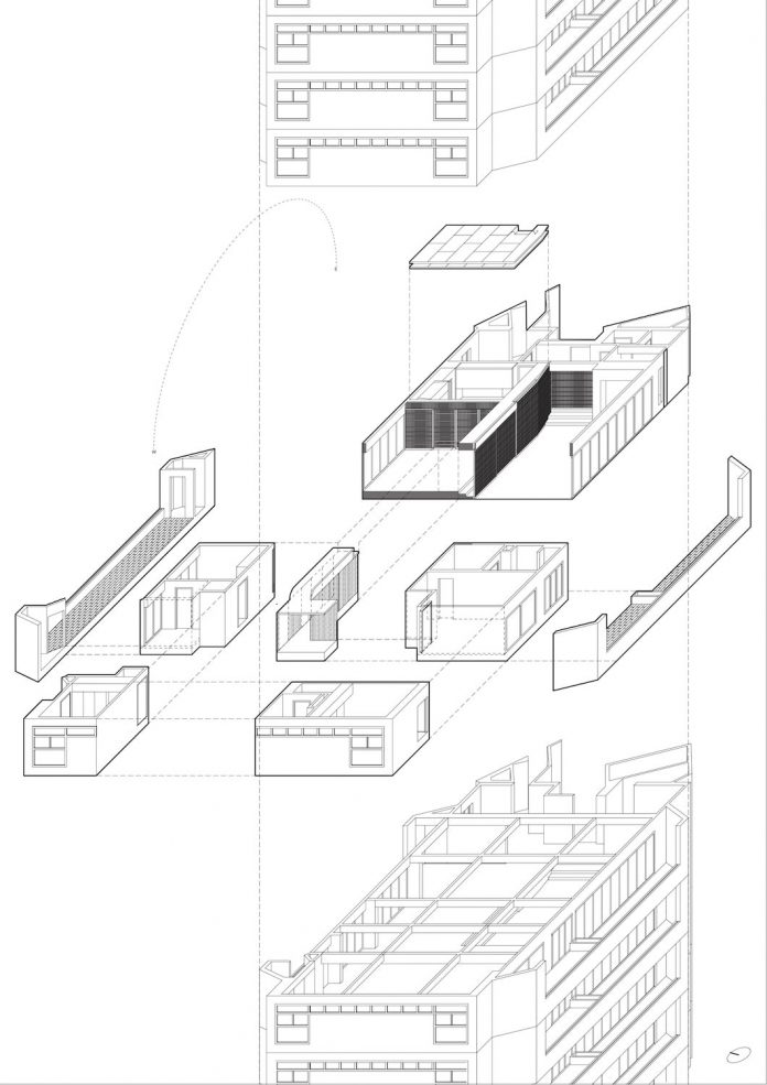 simple-home-growing-family-many-operable-screens-open-separate-space-09