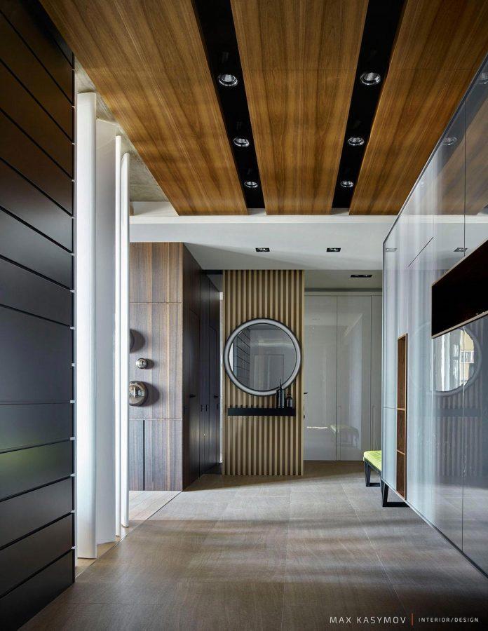 simple-shapes-create-asymmetrical-time-balanced-composition-interior-posteriori-apartment-02