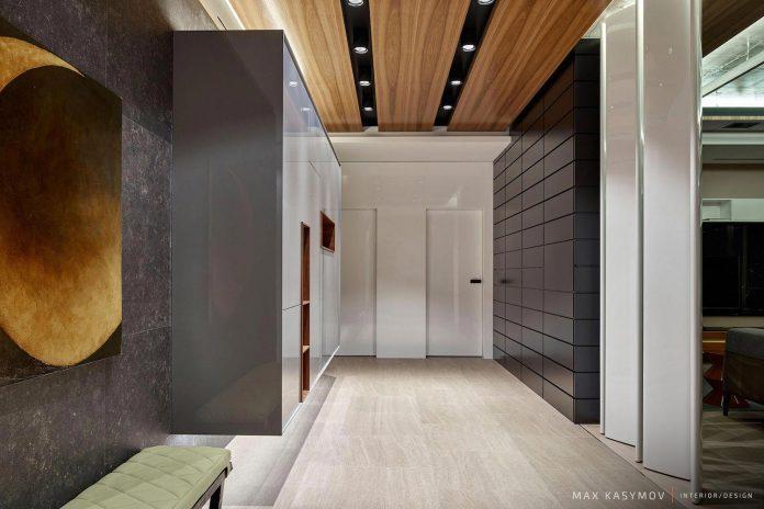 simple-shapes-create-asymmetrical-time-balanced-composition-interior-posteriori-apartment-03
