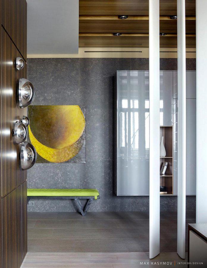 simple-shapes-create-asymmetrical-time-balanced-composition-interior-posteriori-apartment-04