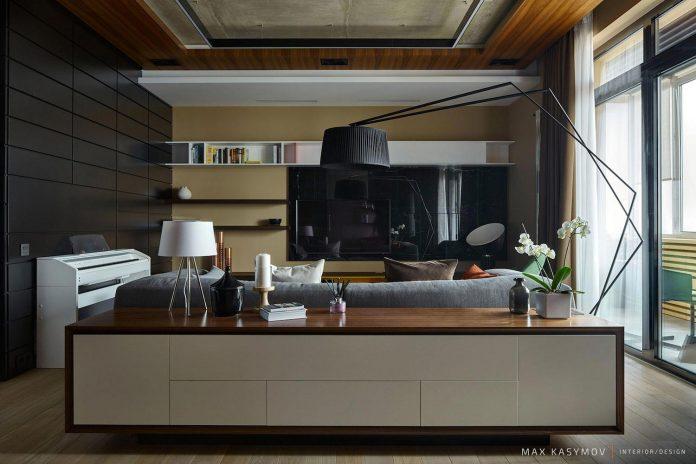 simple-shapes-create-asymmetrical-time-balanced-composition-interior-posteriori-apartment-06