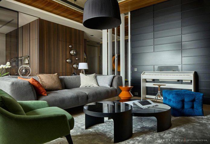 simple-shapes-create-asymmetrical-time-balanced-composition-interior-posteriori-apartment-07