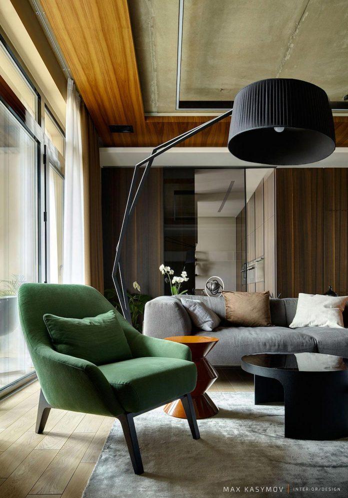 simple-shapes-create-asymmetrical-time-balanced-composition-interior-posteriori-apartment-08