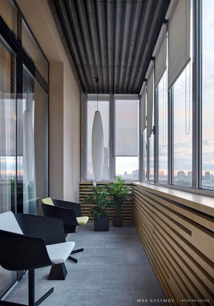 simple-shapes-create-asymmetrical-time-balanced-composition-interior-posteriori-apartment-10