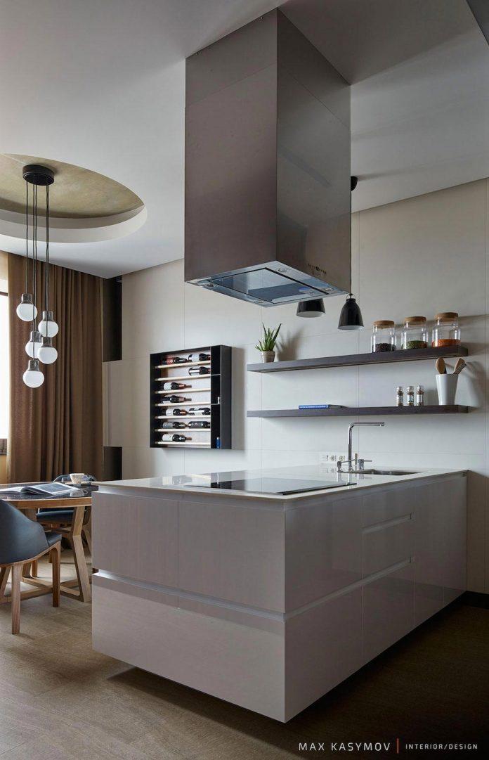 simple-shapes-create-asymmetrical-time-balanced-composition-interior-posteriori-apartment-12