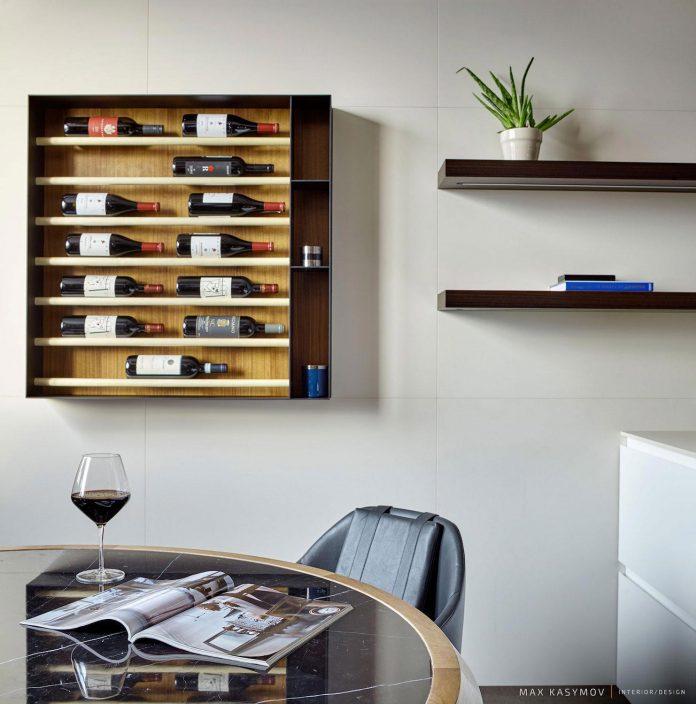 simple-shapes-create-asymmetrical-time-balanced-composition-interior-posteriori-apartment-13