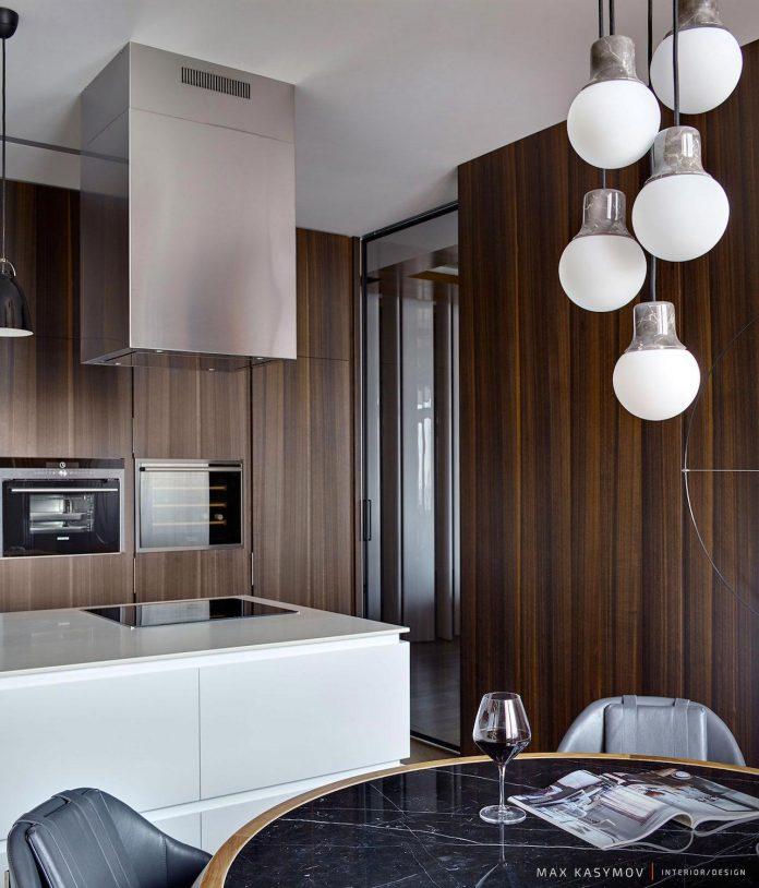 simple-shapes-create-asymmetrical-time-balanced-composition-interior-posteriori-apartment-15