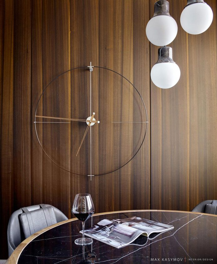 simple-shapes-create-asymmetrical-time-balanced-composition-interior-posteriori-apartment-16